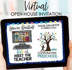 Online Open House.jpg