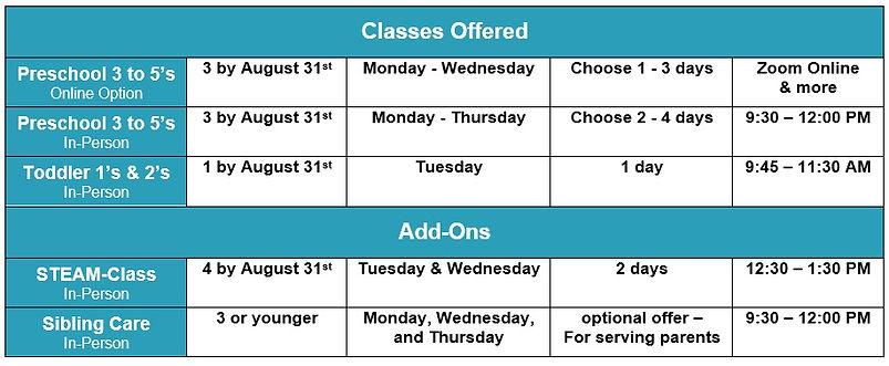 Classes Offered.jpg