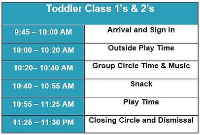 Toddler Schedule.jpg