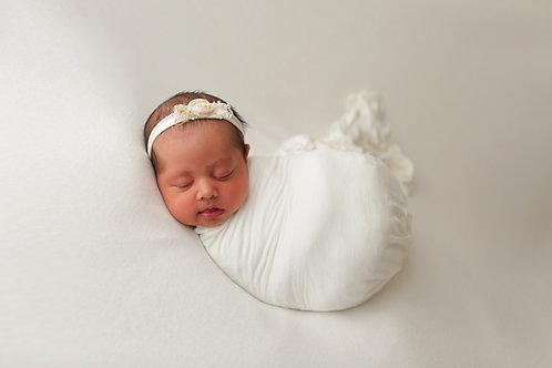 Newborn | مولود