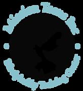 Mission Teens blue logo-01.png