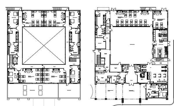 proposed plans new building2.jpg