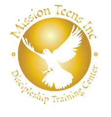 Mission Teens Gold Logo 2020-01.png