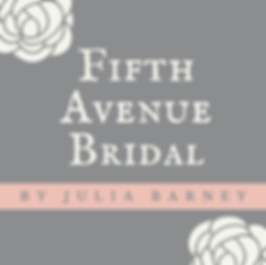 Fifth Avenue Bridal Logo Floral.png