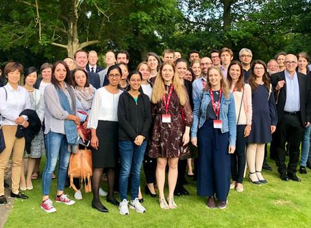 European Atherosclerosis Society Symposium