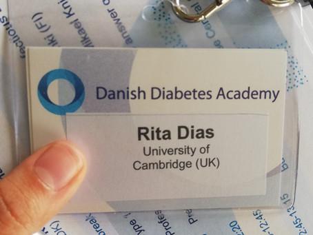 Danish Diabetes Academy Summer School