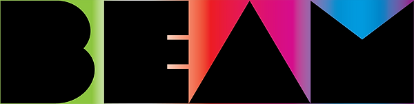 BEAM-logo_for-dark-bkgrnd.png