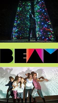 BEAM 1.png