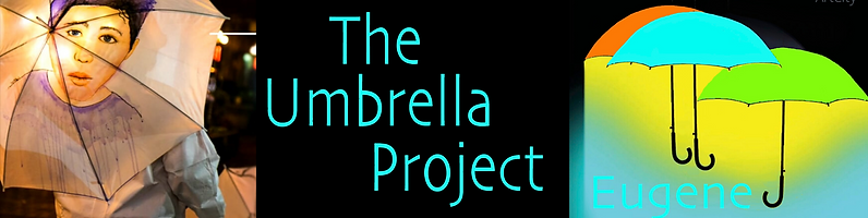 Umbrella Project 2.png