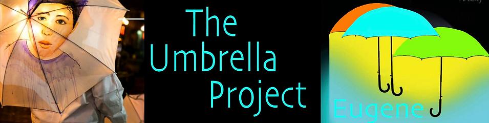 Umbrella Project 2.png