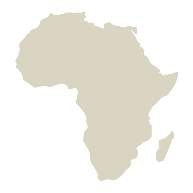 africa_006.png