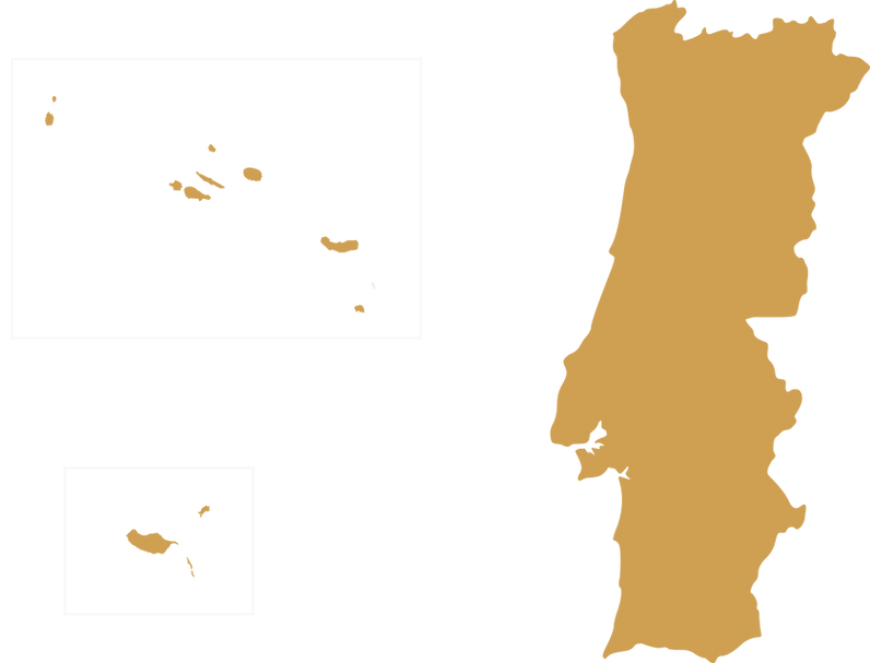 portugal-map-with-islands-4.png