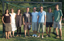 Lab photo_2008.jpg