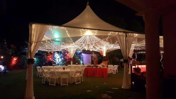 Clear Marquee with String Lights.jpg