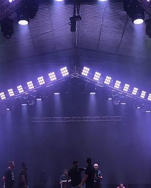 musica 2019.jpg