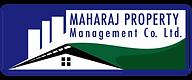 Maharaj Property management-01.png