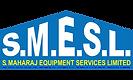 SMESL logo-01.png