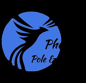 LogoMakr-1uFOeZ.png