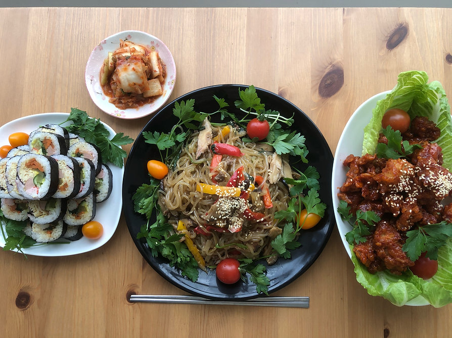 korean meal 2.HEIC