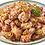 Thumbnail: Korean Green Pepper Chicken