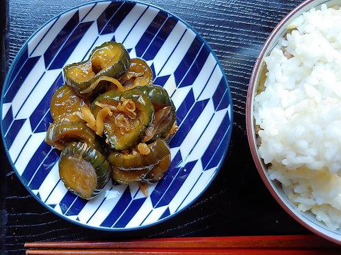 Kyoto Pickles