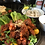 Thumbnail: Crunchy Sweet and Spicy Korean Chicken
