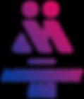 logotype ACCOMPANY ME - rvb.png