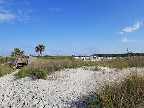 Coastal South Carolina.jpg
