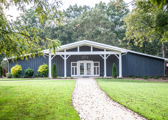 Ogletree Estates Event Hall | Photography by Aura Exposures Photography.jpg
