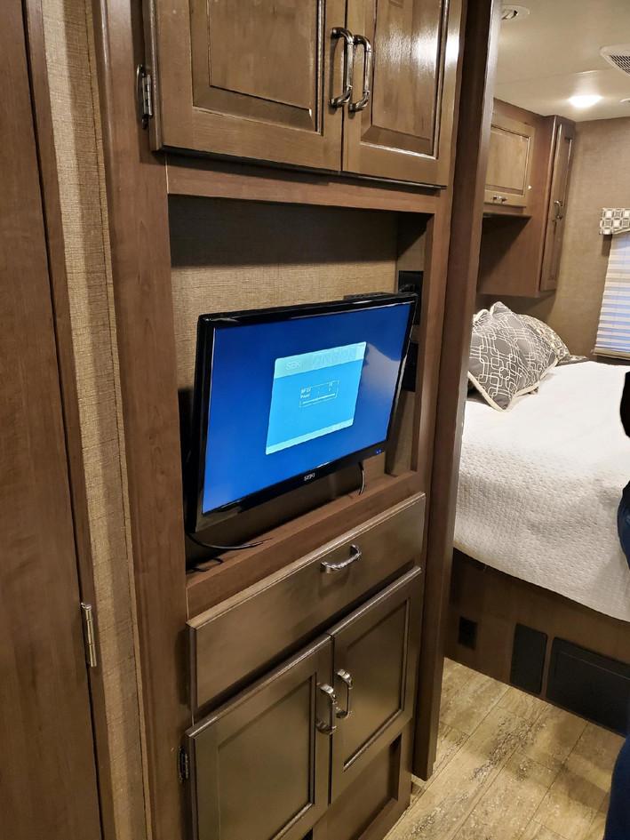 tv for bunks.jpg