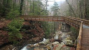 Georgia State Parks.jpg