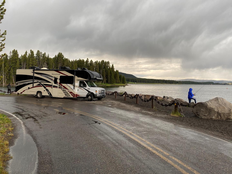 Yellowstone Lake Fishing.jpg