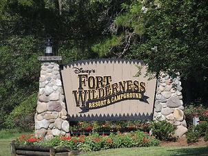 Disney's-Fort-Wilderness-Resort-and-Camp
