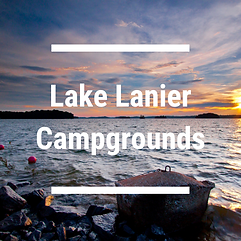 Lake Lanier Campgrounds.png