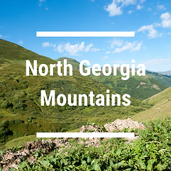 North Georgia Mountains.png