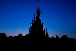 Disney Castle.jpeg