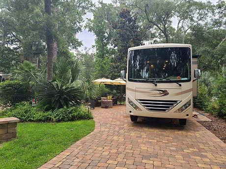 Hilton Head Island Motorcoach Resort.jpg