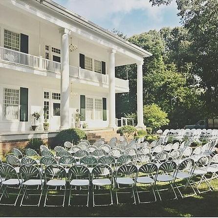 Ogletree Estates Wedding Venue.jpg