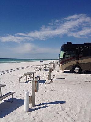 RV on the Beach 2.jpg