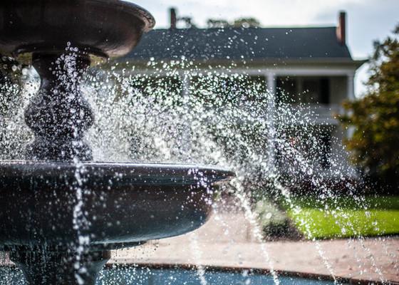 Ogletree Estates | Photography by Aura Exposures Photography.jpg
