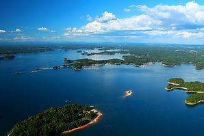 Lake Lanier.jpg