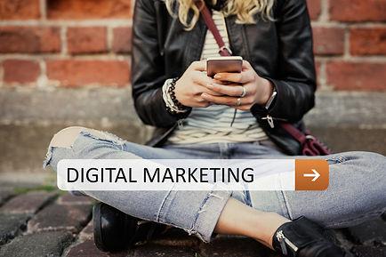 digital marketing, website.jpeg