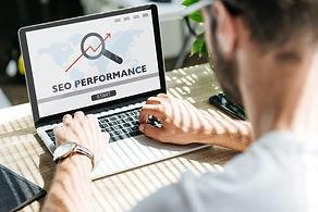 SEO Performance.jpg