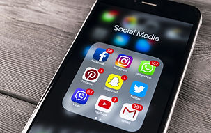 social media- website.jpeg
