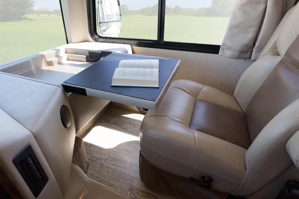 passenger seat with desk.jpg