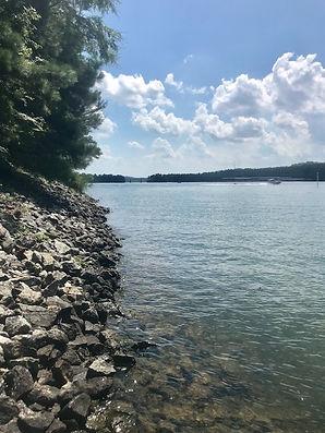 Lake-Allatoona 3.jpg