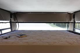 bunk over cab.jpeg