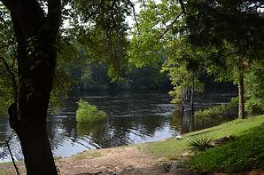 South-Carolina-Camping.jpg