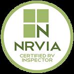 NRVIA logo.png