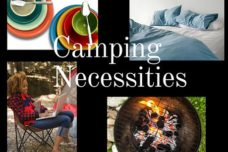 Camping%20necessities_edited.jpg